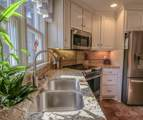 4533 Stockard Rd - Photo 11