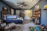 4533 Stockard Rd - Photo 21