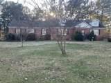 111 Old Shelbyville Hwy - Photo 37