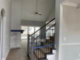 132 Easthaven - Photo 2