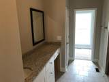132 Easthaven - Photo 9