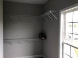 132 Easthaven - Photo 12