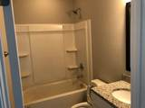 132 Easthaven - Photo 13