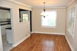 434 Old Hickory Blvd. - Photo 5
