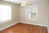 434 Old Hickory Blvd. - Photo 10