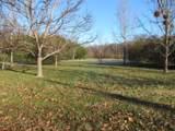 126 Texas Bottom Lane - Photo 8