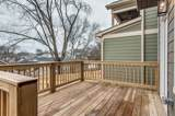 2220 24Th Ave - Photo 25