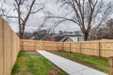 2220 24Th Ave - Photo 26