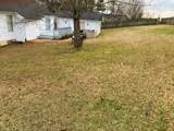 108 Oak Ct - Photo 14