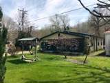 205 Leatherwood Lake Rd - Photo 1