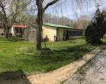 205 Leatherwood Lake Rd - Photo 3