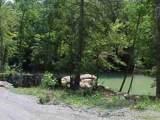 0 Fallen Timber Lane - Photo 14