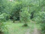 0 Fallen Timber Lane - Photo 6