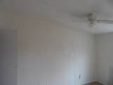 390 Mount Zion Ln - Photo 3