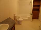 390 Mount Zion Ln - Photo 7