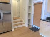 807 18th Ave - Photo 13