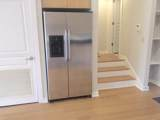 807 18th Ave - Photo 14