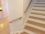 807 18th Ave - Photo 16