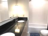 807 18th Ave - Photo 22