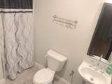 807 18th Ave - Photo 29