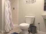 807 18th Ave - Photo 32