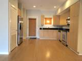 807 18th Ave - Photo 36