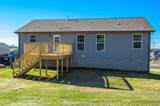 1601 Rugby Ct - Photo 4