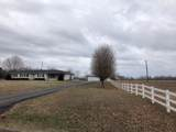 298 Appleton Rd - Photo 3