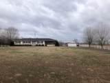 298 Appleton Rd - Photo 22