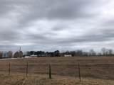 298 Appleton Rd - Photo 28