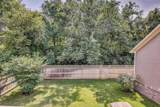 517 Battery Dr - Photo 29
