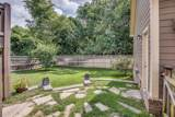 517 Battery Dr - Photo 30