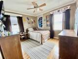 395 Shady Grove Rd - Photo 18
