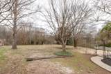 107 Country Club Dr - Photo 43