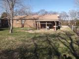 1141 Vales Mill Rd - Photo 3