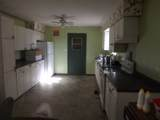 1141 Vales Mill Rd - Photo 8