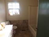 1141 Vales Mill Rd - Photo 10