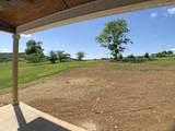 145 Bridle Path Ln - Photo 10