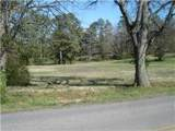 226 Brook Hollow Rd - Photo 5
