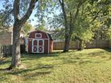 129 Pin Oak Dr - Photo 23