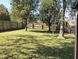129 Pin Oak Dr - Photo 24
