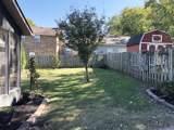 129 Pin Oak Dr - Photo 25
