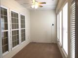 129 Old Towne Dr - Photo 21