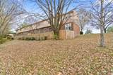 5600 Country Dr - Photo 23