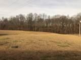 309 Running Meadows Rd - Photo 32
