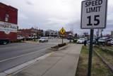 109 N Cumberland St - Photo 2