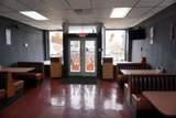 109 N Cumberland St - Photo 4