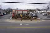 109 N Cumberland St - Photo 10