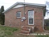 309 Mcgrew St - Photo 3