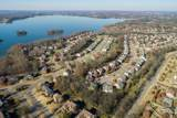 152 Chesapeake Harbor Blvd - Photo 39